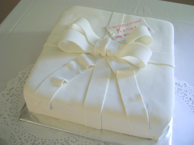 gift-cake1