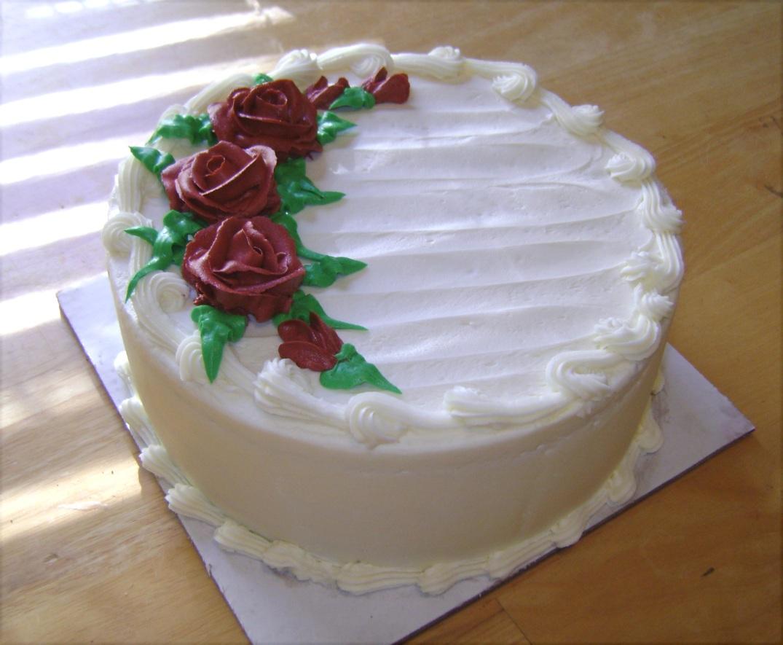 red-roses-anniversary-cake2