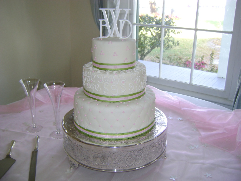 beth-cake-3