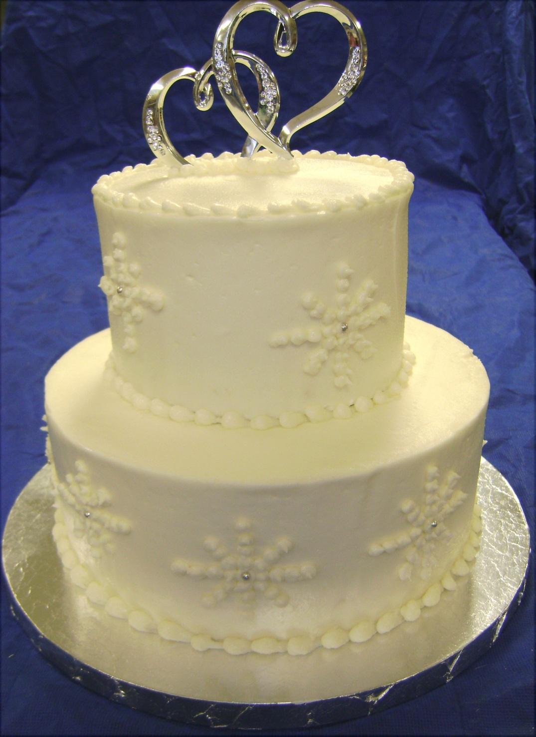 deserree-cake-2