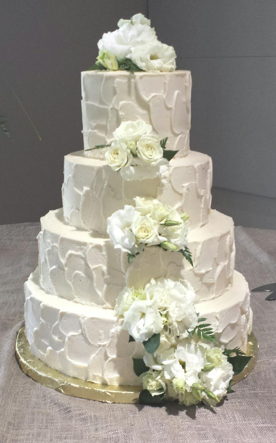 Jesse cake